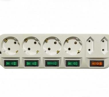 Most А16 (удлинитель 3.5 кВт)